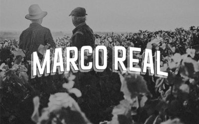 Acerca de Marco Real