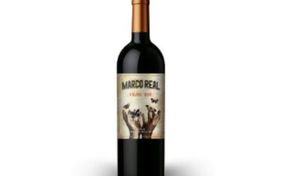 Vinos y Bodegas Marco Real apuesta por el vino ecológico