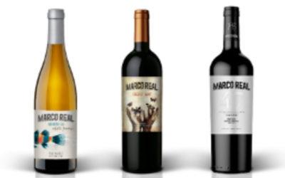 Vinos y Bodegas Marco Real presenta sus tres nuevos vinos