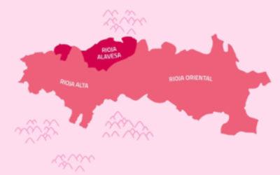 Acerca de la Rioja Alavesa